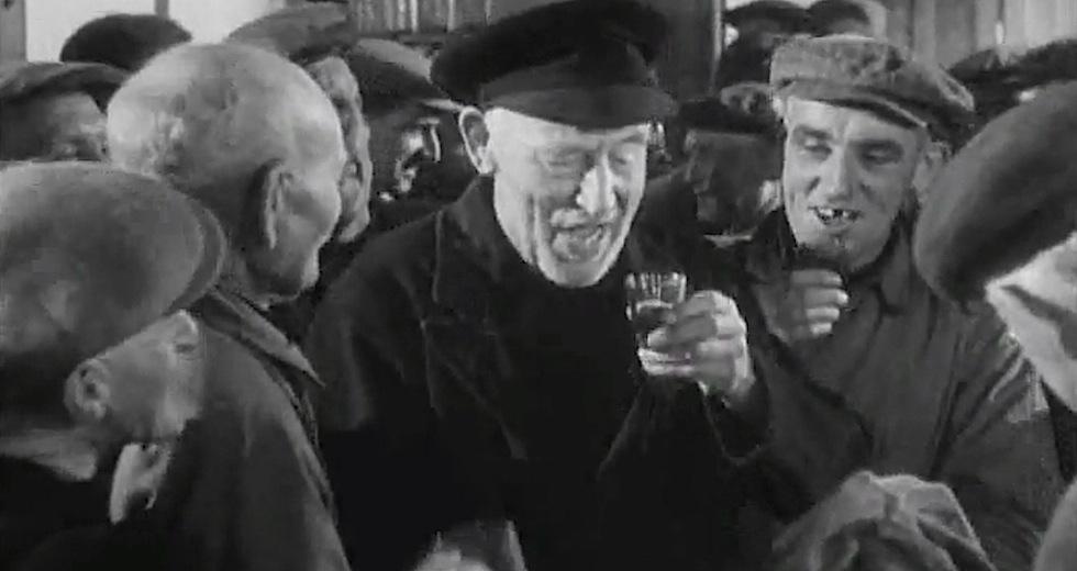 Reportage_2014_Upptacktsresan_Orkney_whisky_galore_artikel_111