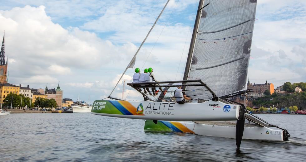 racing_bankappsegling_2014_M32_Cup_Stockholm_Dag_4_M32_Dag_4