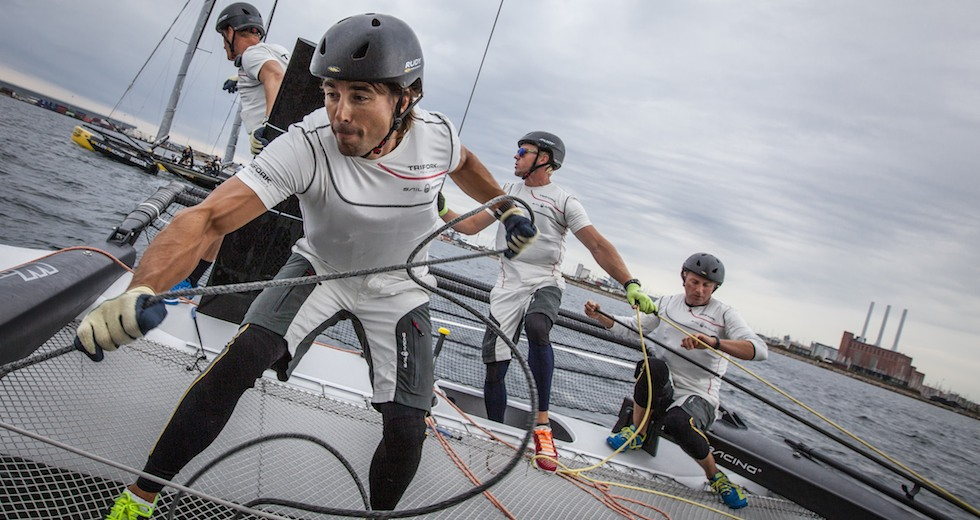 racing_bankappsegling_2014_M32_Cup_Stockholm_M32_Stockholm_Live