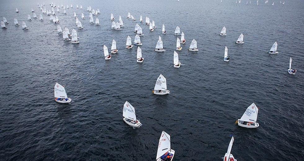 racing_bankappsegling_2014_KSSS_Olympiska_KSSS_puff