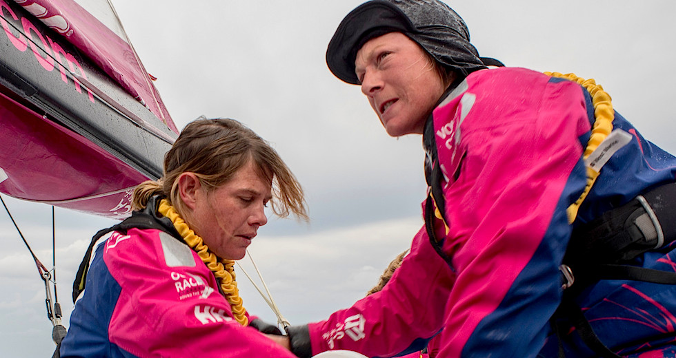 racing_havskappsegling_2014_VOR_Etapp_1_Video_life_at_the_extreme_Life_at_the_Extreme_1