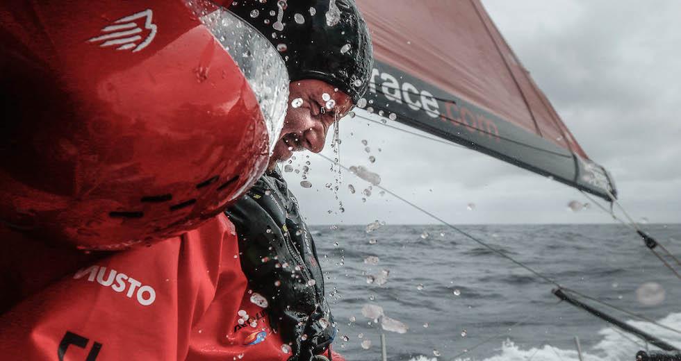racing_havskappsegling_2014_VOR_Stromberg_VOR_Stromberg-6_puff