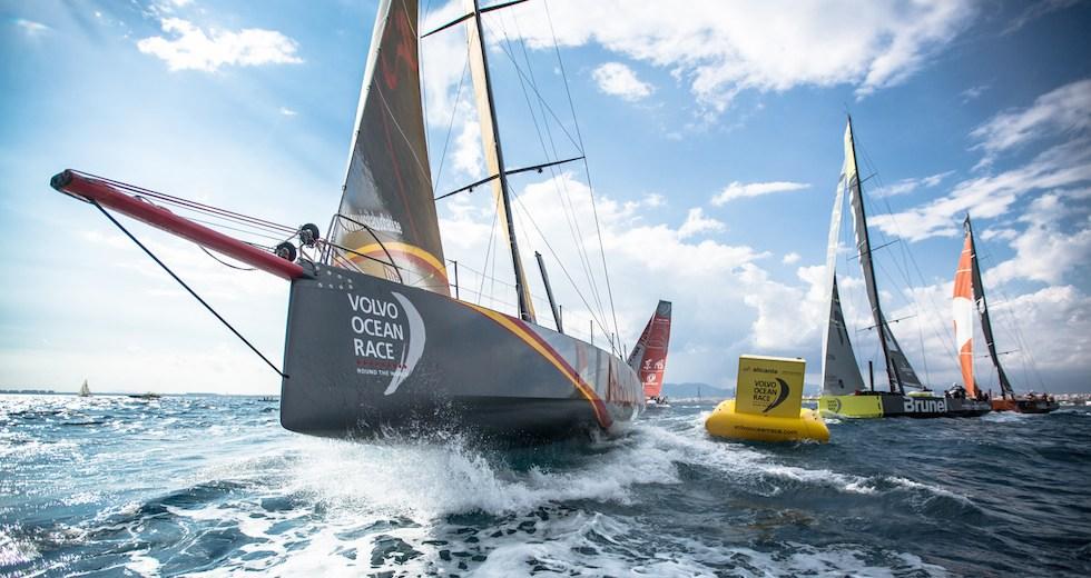racing_havskappsegling_2014_Volvo_Ocean_Race_Vestas_Inport_race_VOR_Inport_puff