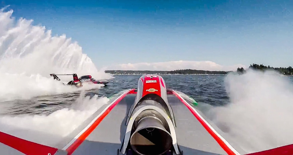 racing_motorsport_2014_Hydroplane_racing_H1_ny