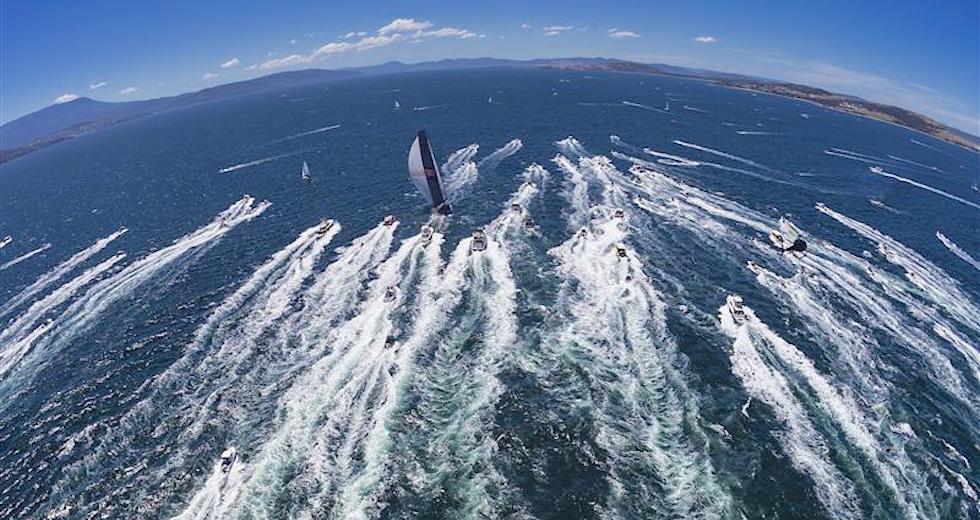 racing_havskappsegling_2014_Sydney_Hobart_Rekordseger_32835_0_2_photo_SYHO14cb_15734_Puff