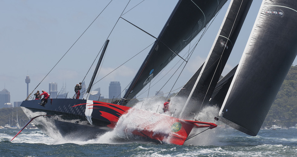 racing_havskappsegling_2014_Sydney_Hobart_Start_Efter_start__content_photo_2014_12_32733_0_1_photo_SYHO14df_0763Puff