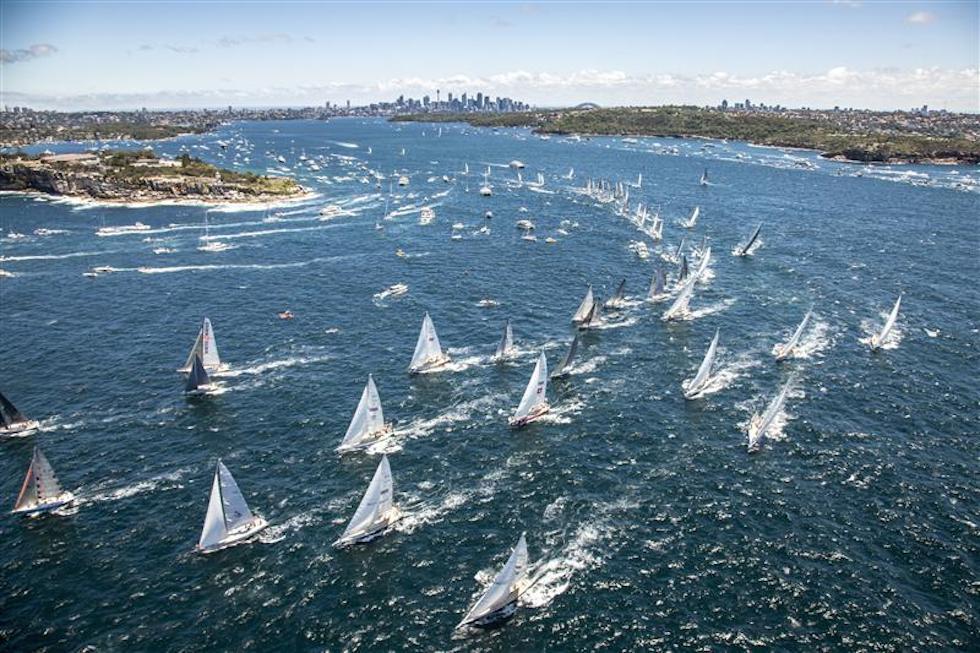 racing_havskappsegling_2014_Sydney_Hobart_Start_Puff_29712_0_2_photo_29471_0_1_photo_SYHO13df0624
