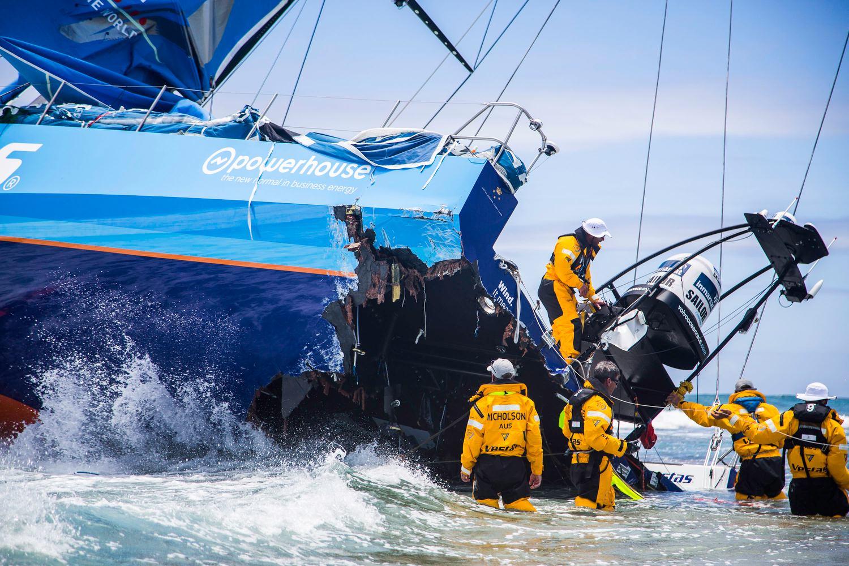 racing_havskappsegling_2014_VOR_Etapp_2_Sjunker_Reef_Bildspel_Vestas_reef__3