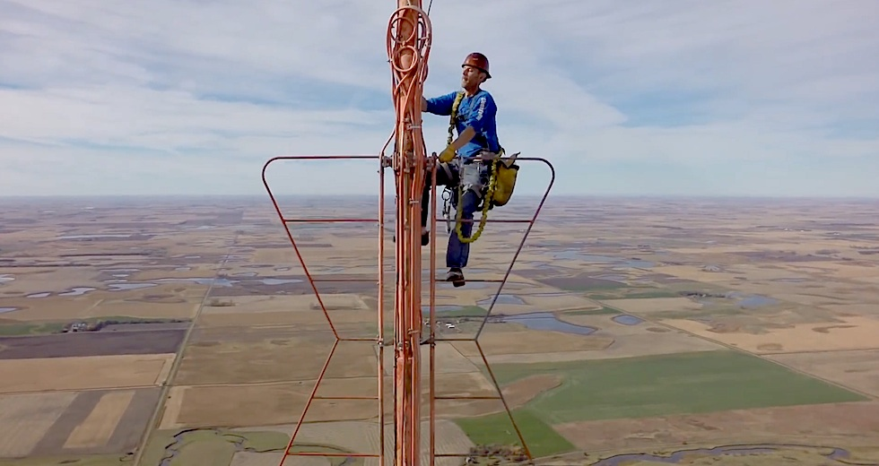 bloggare_adrenalin_2015_Mast_climbing_Mastclimb
