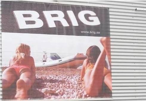 brig2