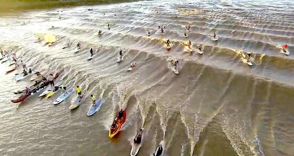 Spektakulart_2015_Surf_tidal_Surf_tidal