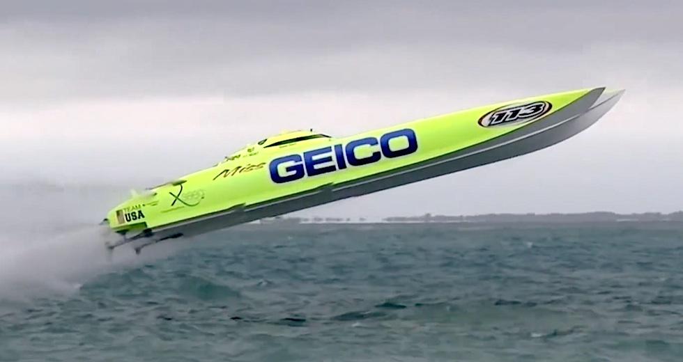 racing_motorsport_2015_Powerboat_Racing_Key_West_Powerboat_puff_Geico