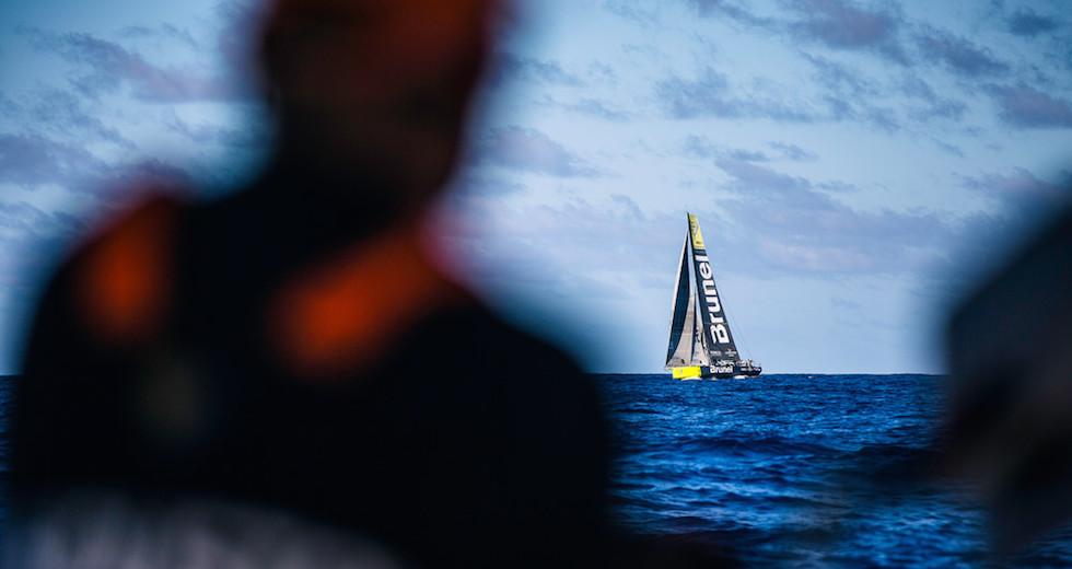 racing_havskappsegling_2015_VOR_5_mars_ALV_150405_ross_0500