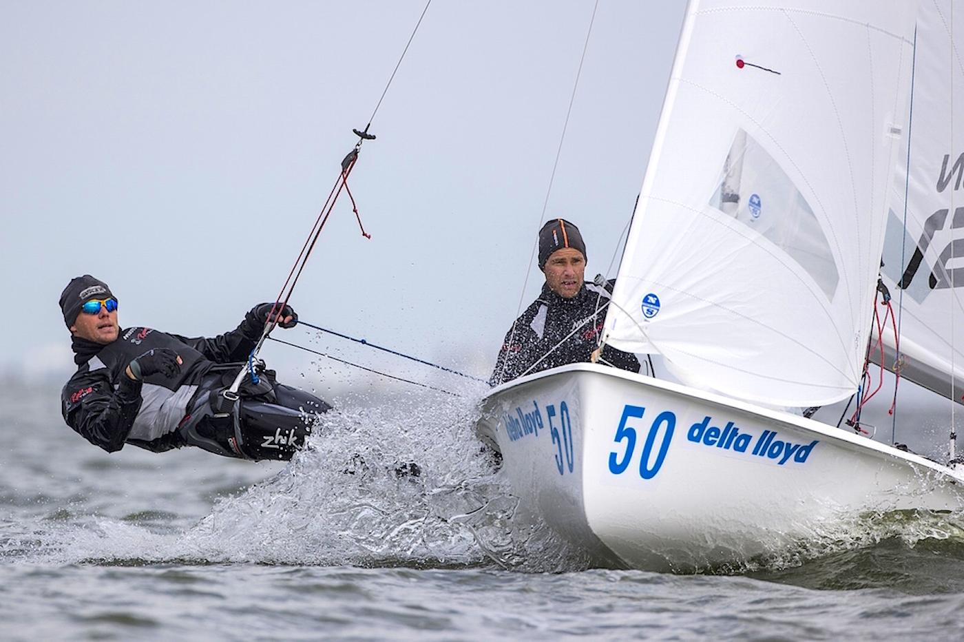 racing_bankappsegling_2015_Europacup_Molund_Ostling_470_Molund_Facebook