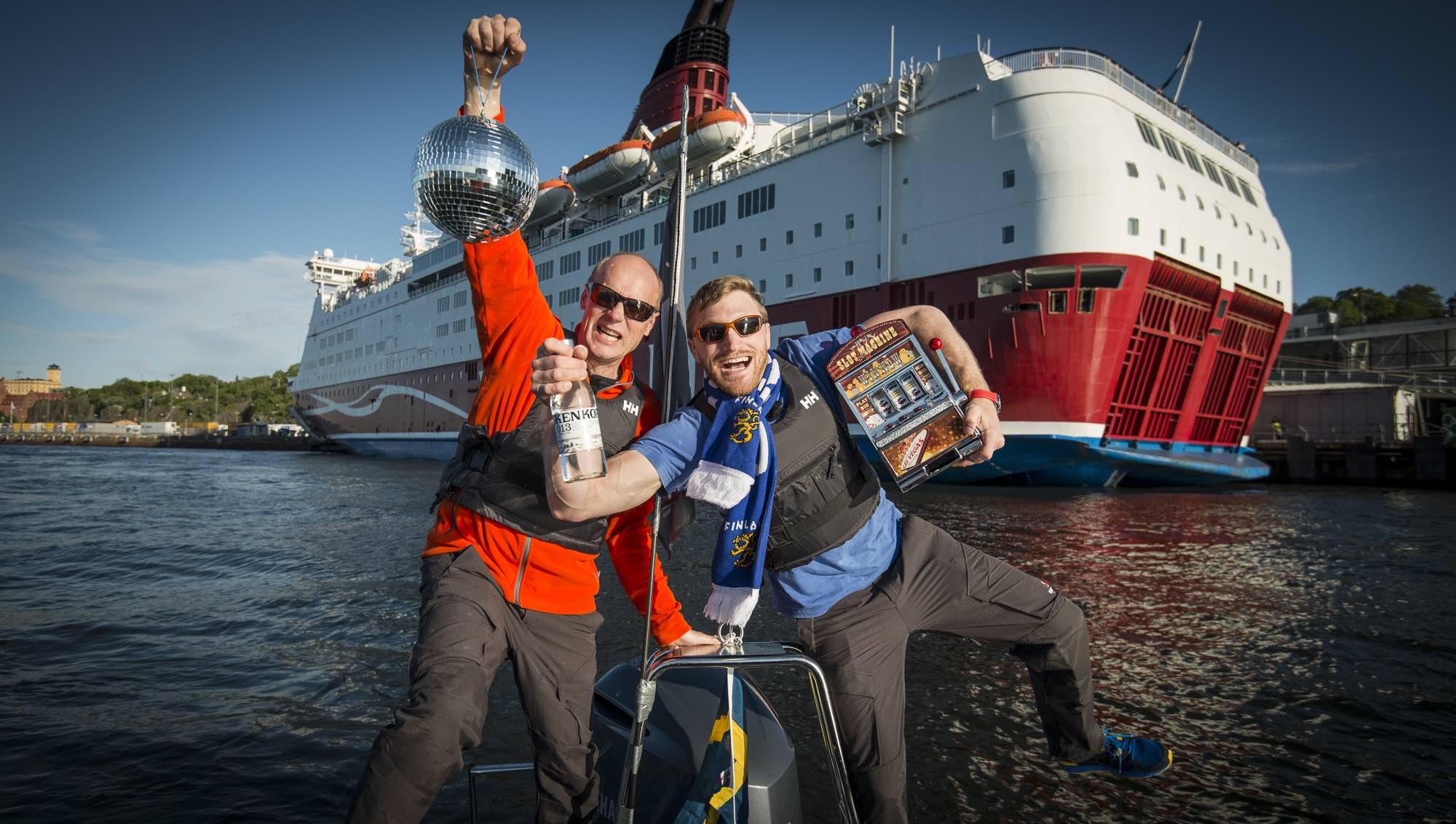 Reportage_2015_Upptacktsresan_-_till_finland_med_finlandsbat_150605_-_Startinslag__DDD4567_Fb