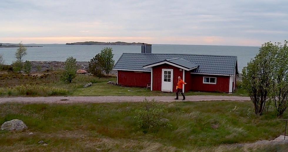 Reportage_2015_Upptacktsresan_-_till_finland_med_finlandsbat_150606_-_Jurmo_welcome_Jurmo_welcome_artikel