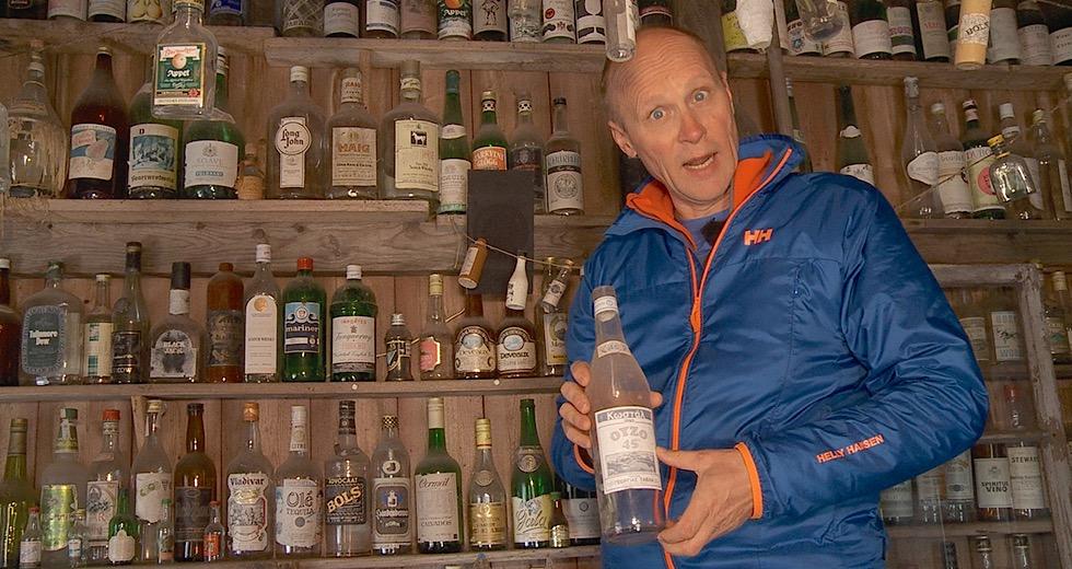 Reportage_2015_Upptacktsresan_-_till_finland_med_finlandsbat_150607_-_Jurmo_flaskor_puffbild_whiskey_hamnen_artikel