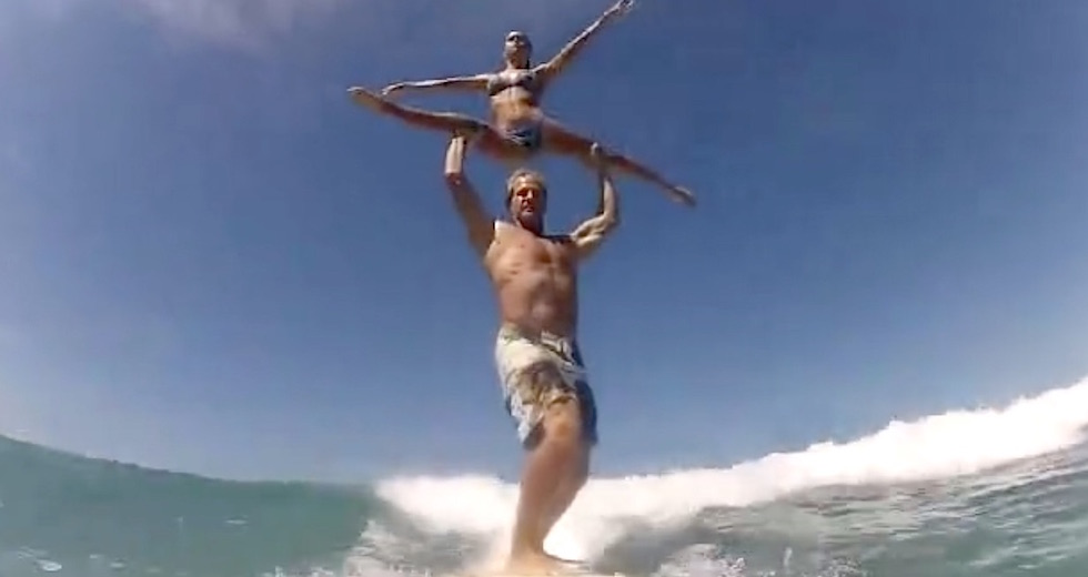 Spektakulart_2015_SurfingAkrobatik_Ingang_Akrobatisk_surf_artikel