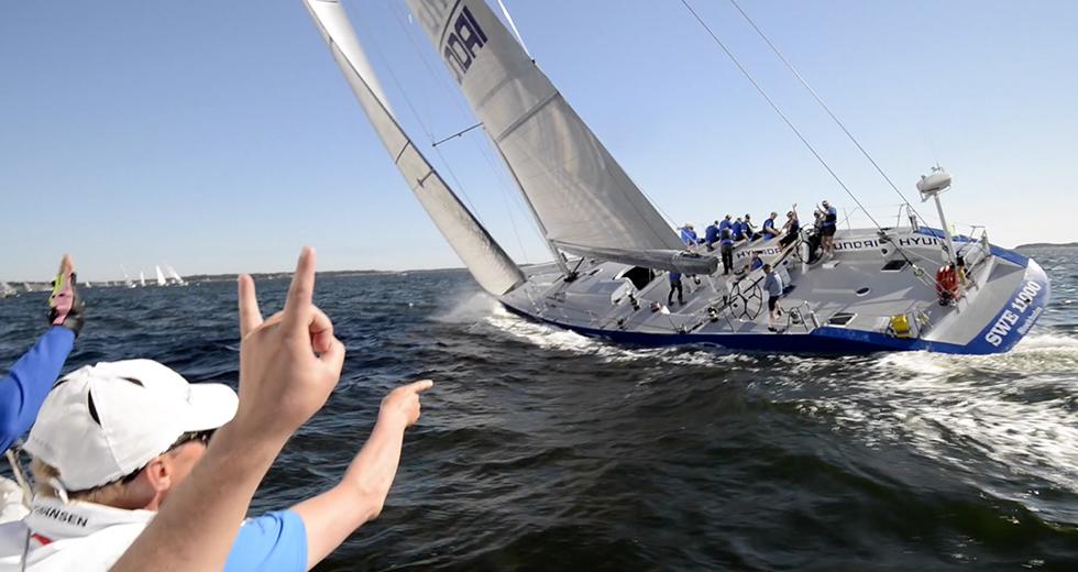 racing_havskappsegling_2015_Af_Offshore_Race_Byar_puffbild_vindbyar_hamnen