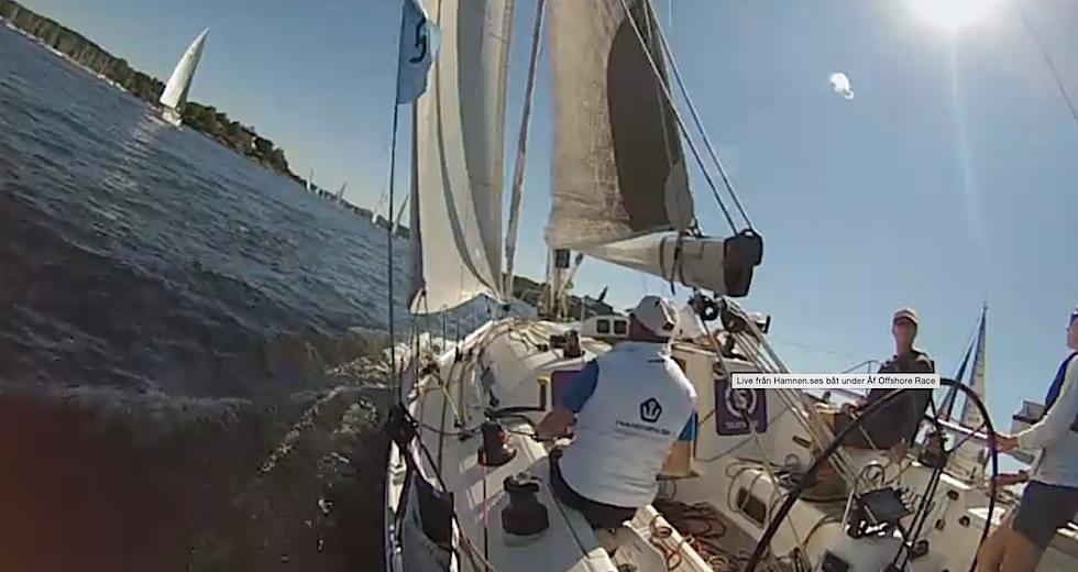 racing_havskappsegling_2015_Af_Offshore_Race_Puff_Live_Af_Offshore_Race