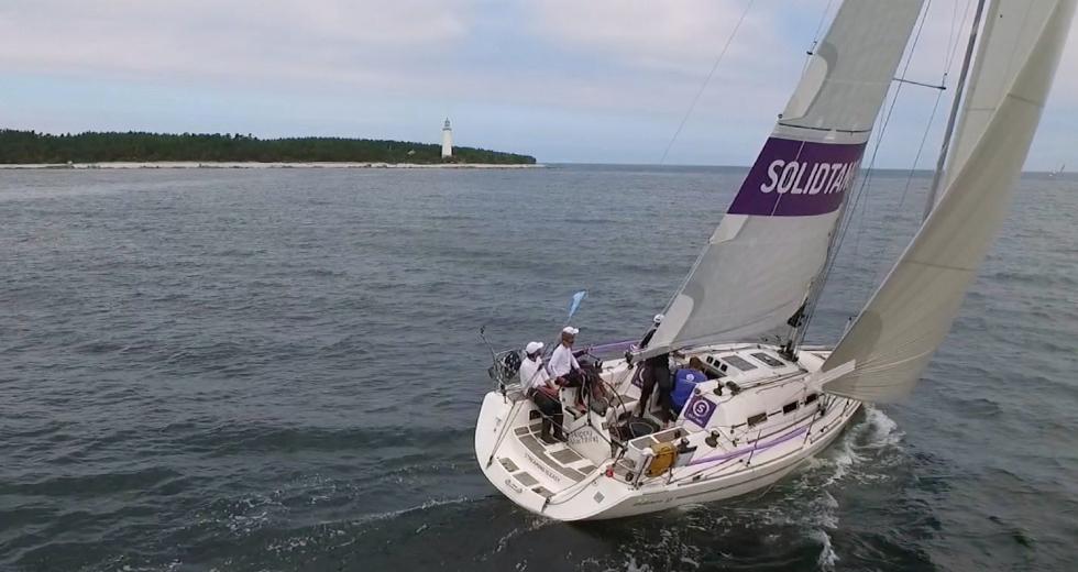 racing_havskappsegling_2015_Af_Offshore_Race_Faro_Ingang_puffbild_vagval_faro-hamnen