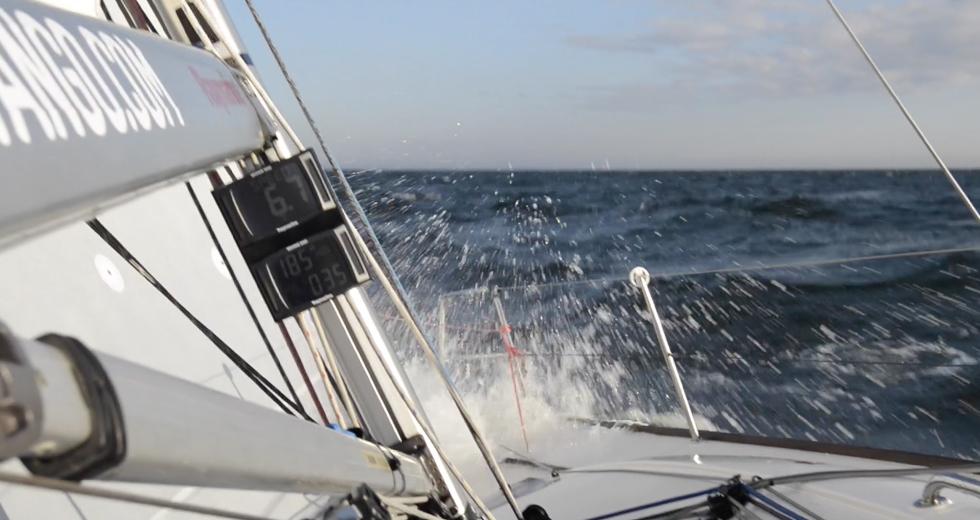 racing_havskappsegling_2015_Af_Offshore_Race_Instrument_Ingang_puffbild_segla-med-instrument-hamnen