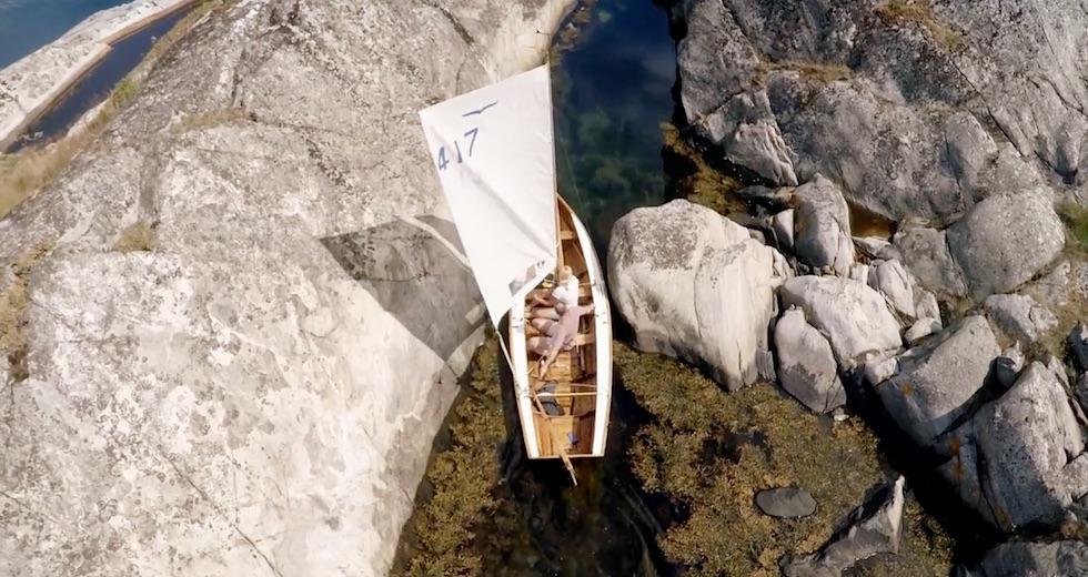 bloggare_adrenalin_2015_Wooden_boat_daredevil_Wooden_boat_daredevil_2