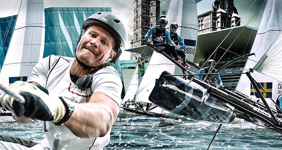racing_bankappsegling_2015_M32_dag_2_Copen_M32_live_puff_Copenhagen