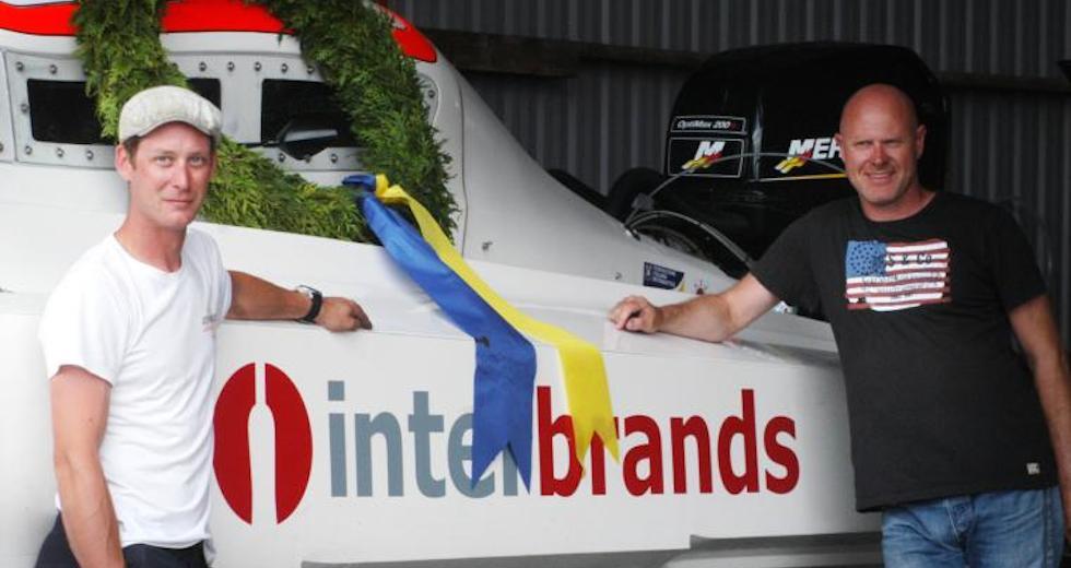 racing_motorsport_2015_JohanRehn_Ingang_JohanRehnIngang