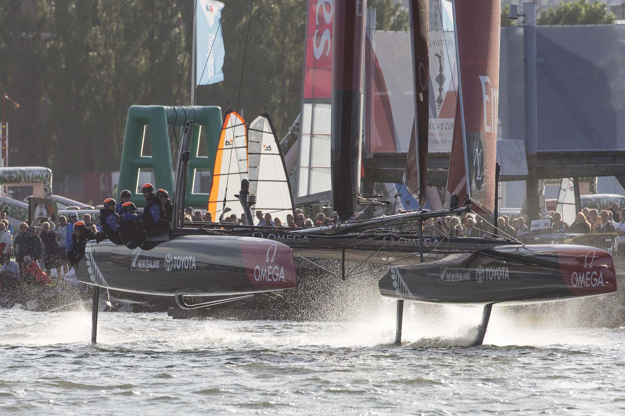 racing_bankappsegling_2015_Americas_Cup_Sverige_Bildspel_G15LVACWSD4_2205
