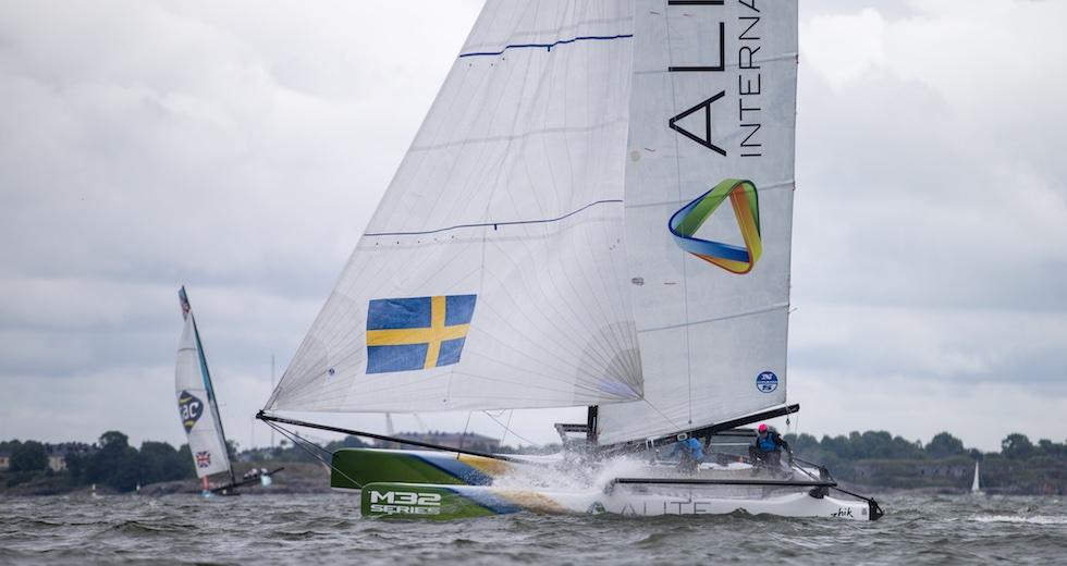 racing_bankappsegling_2015_M32Helsinki_Ingang_M32_Helsinki_Day_111