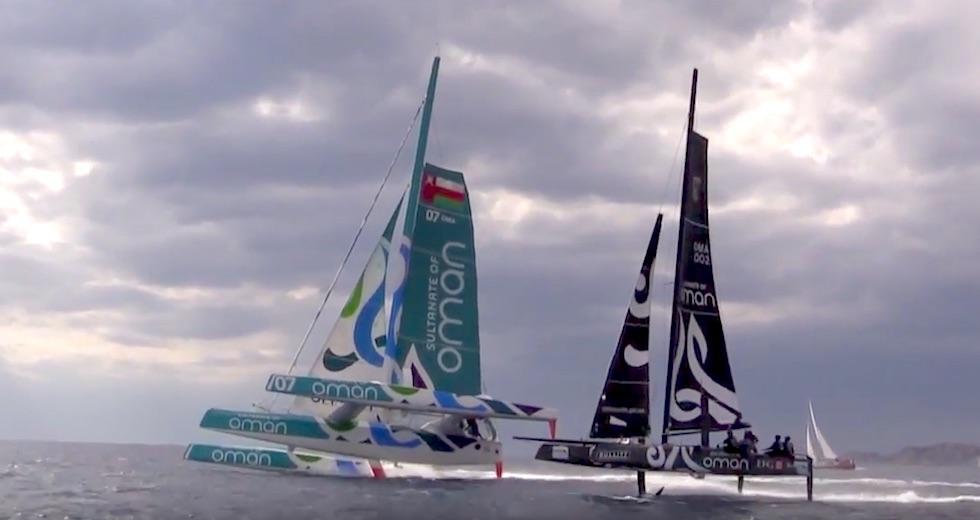 bloggare_adrenalin_2015_GC_vs_MOD_Oman_sails