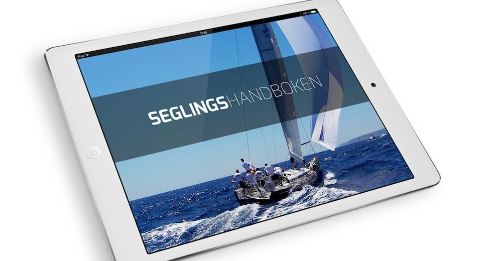 seglingshandboken
