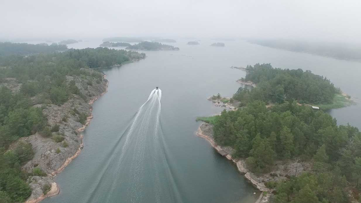 Reportage_2016_FinlandUpptResa_Adjo_Ingang_puff_adjo