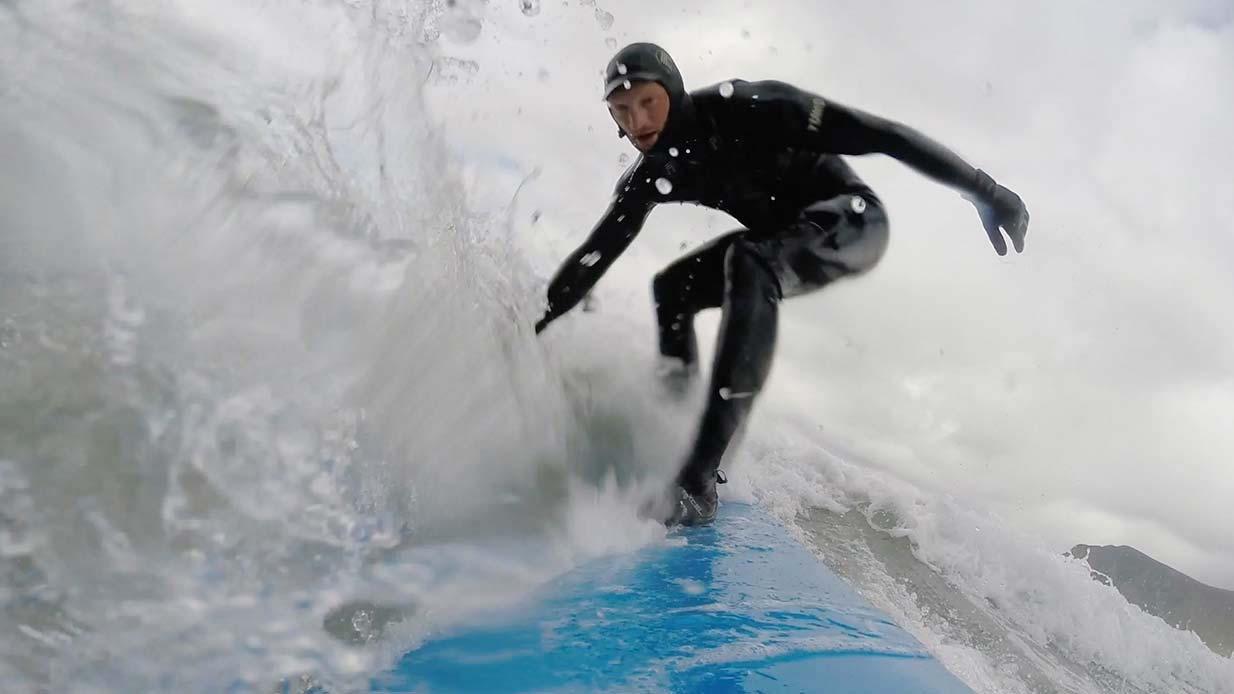 Reportage_2016_LofotenUpptResa_Del5Surf_Ingang_puff_surf