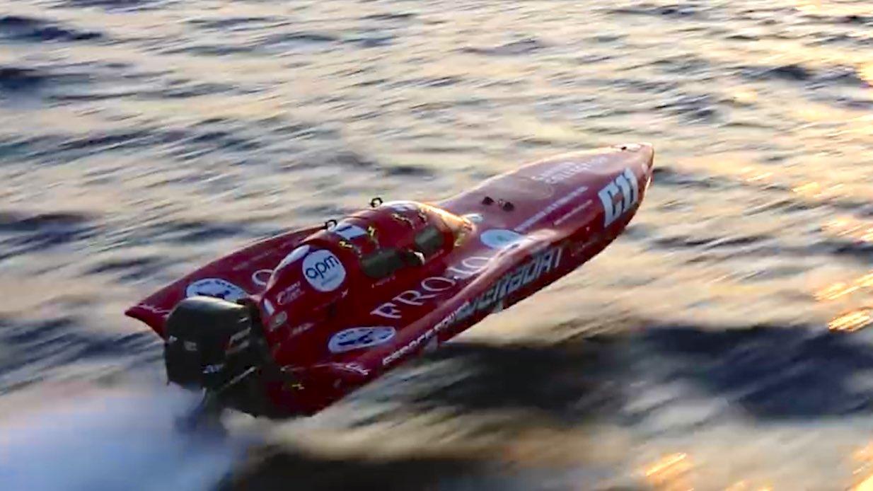 racing_motorsport_2016_Rekord_St_Tropez_Racing_St_Tropez_record