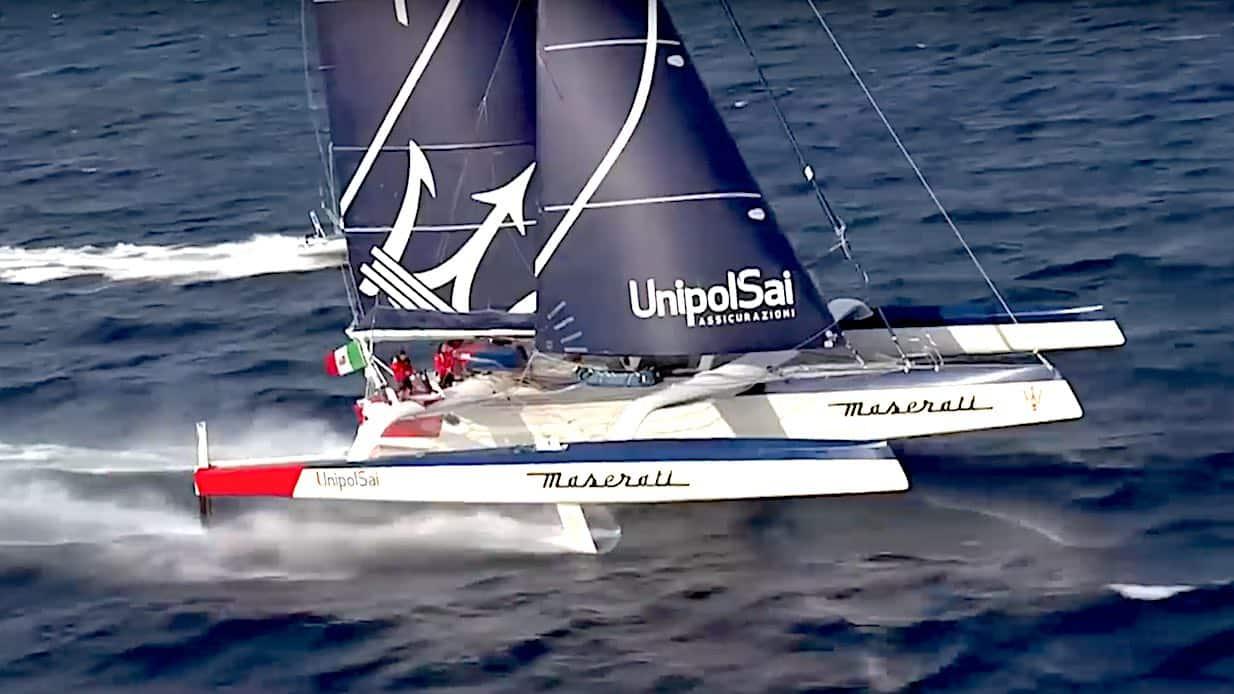 racing_havskappsegling_2016_Rorc_transat_Maserati_crossing_the_Atlantic_puff