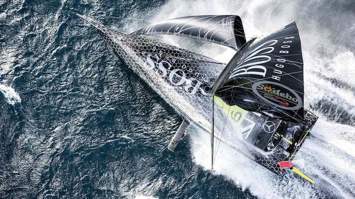 racing_havskappsegling_2016_VendeeGlobe_23_nov_Hugo_Boss