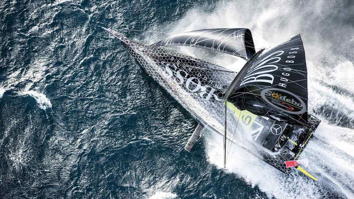 racing_havskappsegling_2016_VendeeGlobe_Intro_Puffar_Hugo_Boss_Vende_Globe