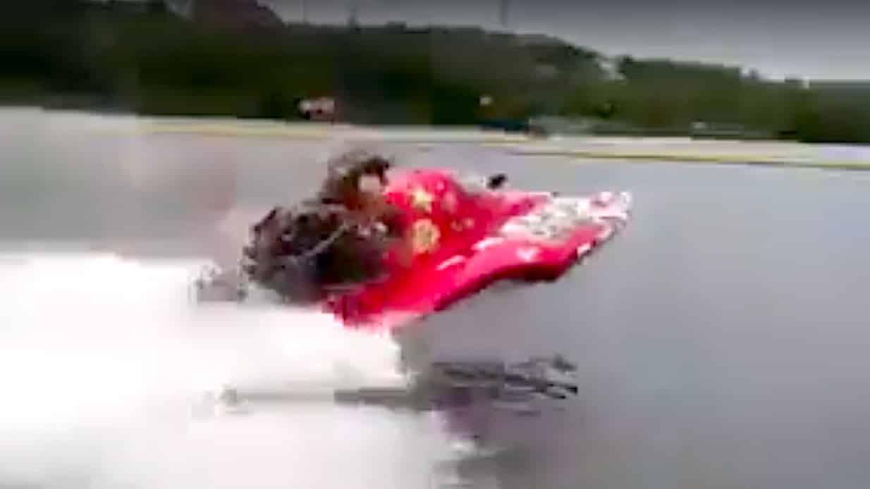 racing_motorsport_2016_ACC_Ingang_ACCIngang