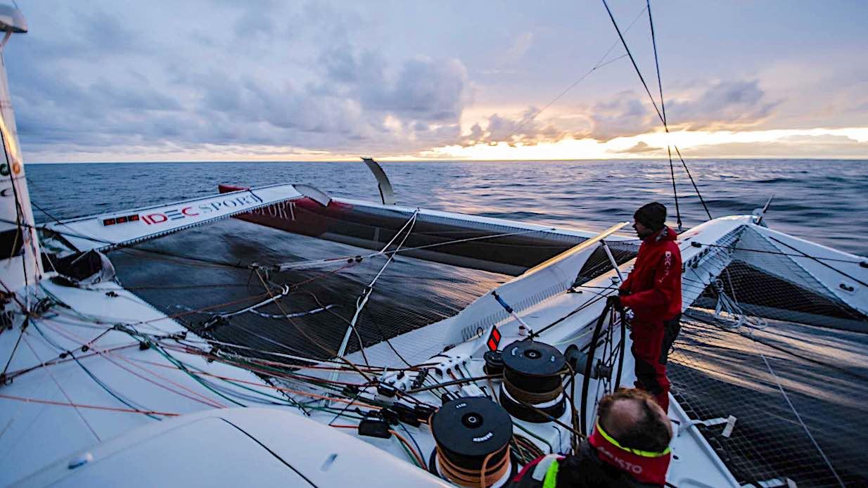racing_havskappsegling_2016_IDEC_Jules_Verne_18_jan_Idec