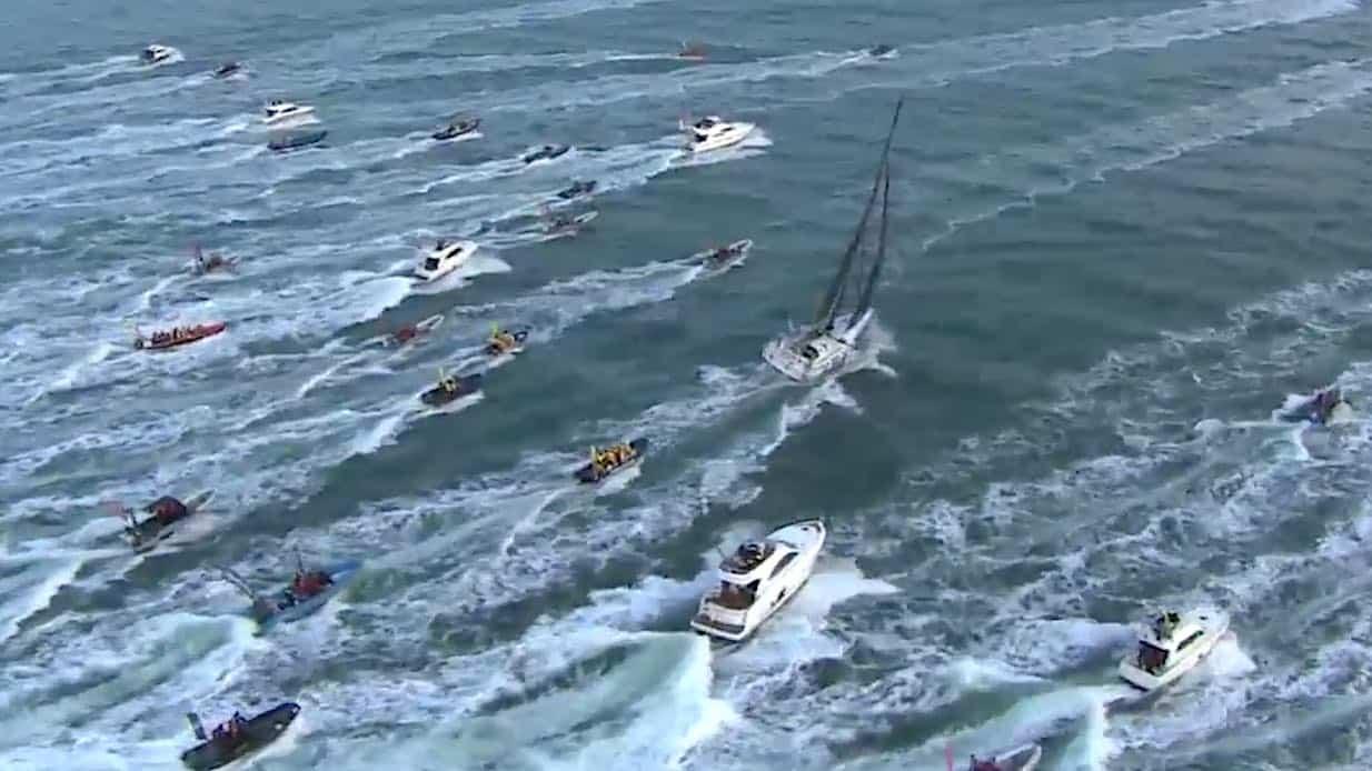 racing_havskappsegling_2016_VendeeGlobe_19_jan_Vendee_Globe