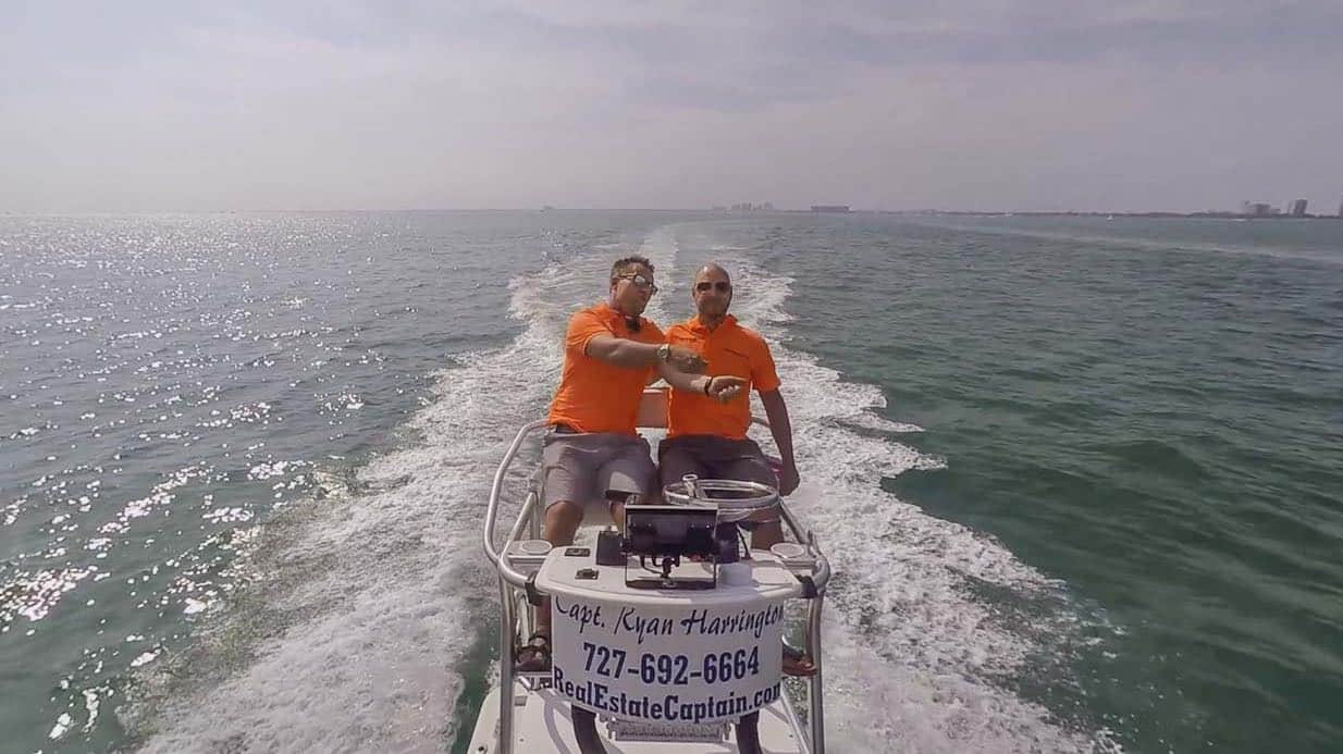 batar_Tester_motorbatar_2017_Ranger22Sportfiske_Ingang_Fishing_boat