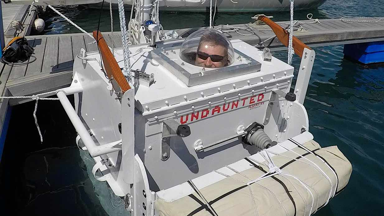 nyheter_2017_One_metre_boat_One_metre_boat_2_Puff