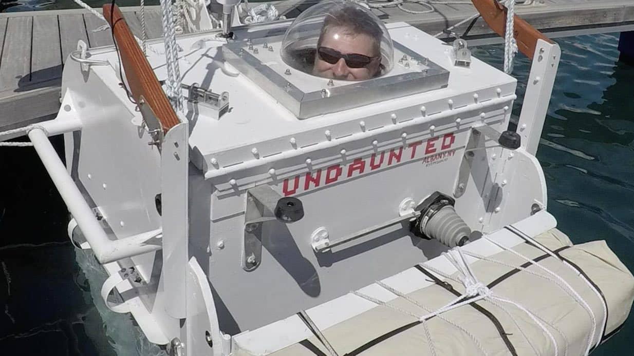 nyheter_2017_Undaunted_Ingang_Atlantic_crossing_gone_bad