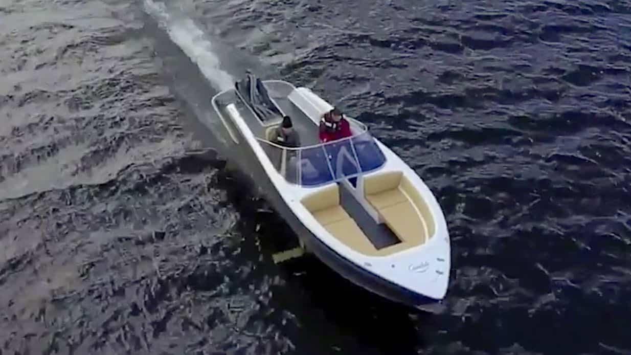 batar_motorbatar_2017_Candela_Speed_Boat_Candela