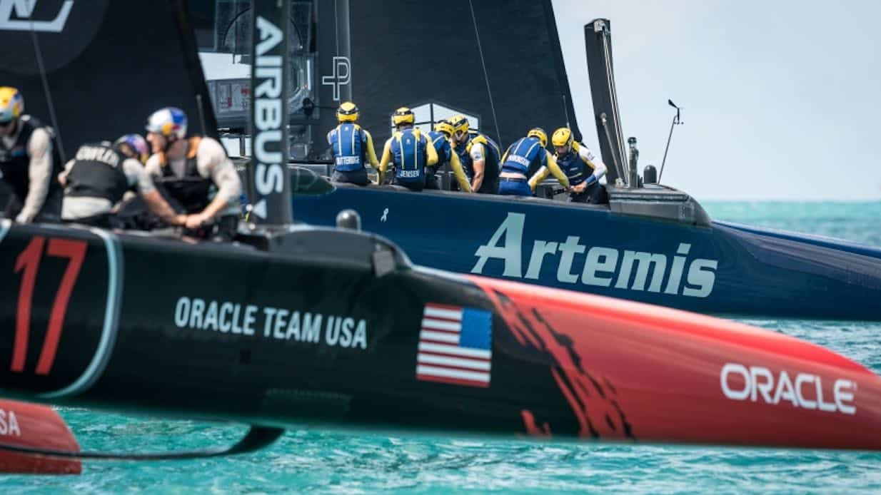 racing_bankappsegling_2017_Americas_Cup_Cup_puff