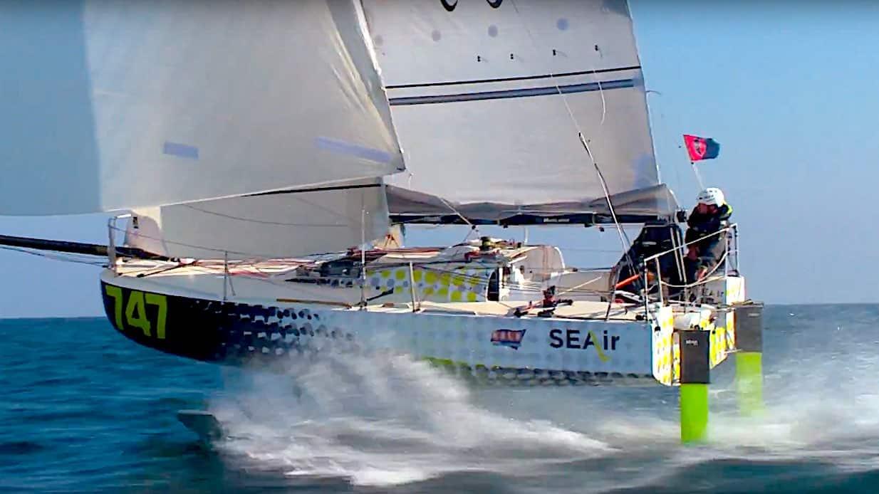 racing_havskappsegling_2017_MiniTransatFoil2_Ingang_SEAirIngang