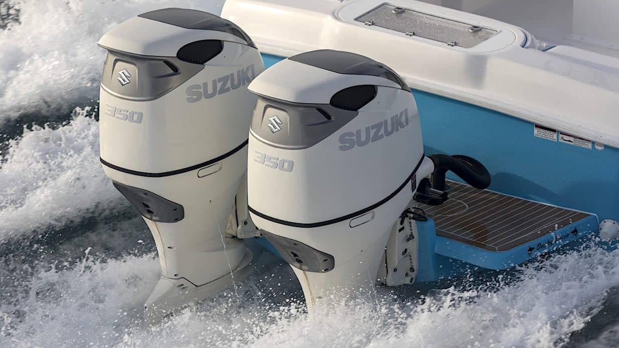 Prylar_Tester_2017_Suzuki350_Ingang_Suzuki_350