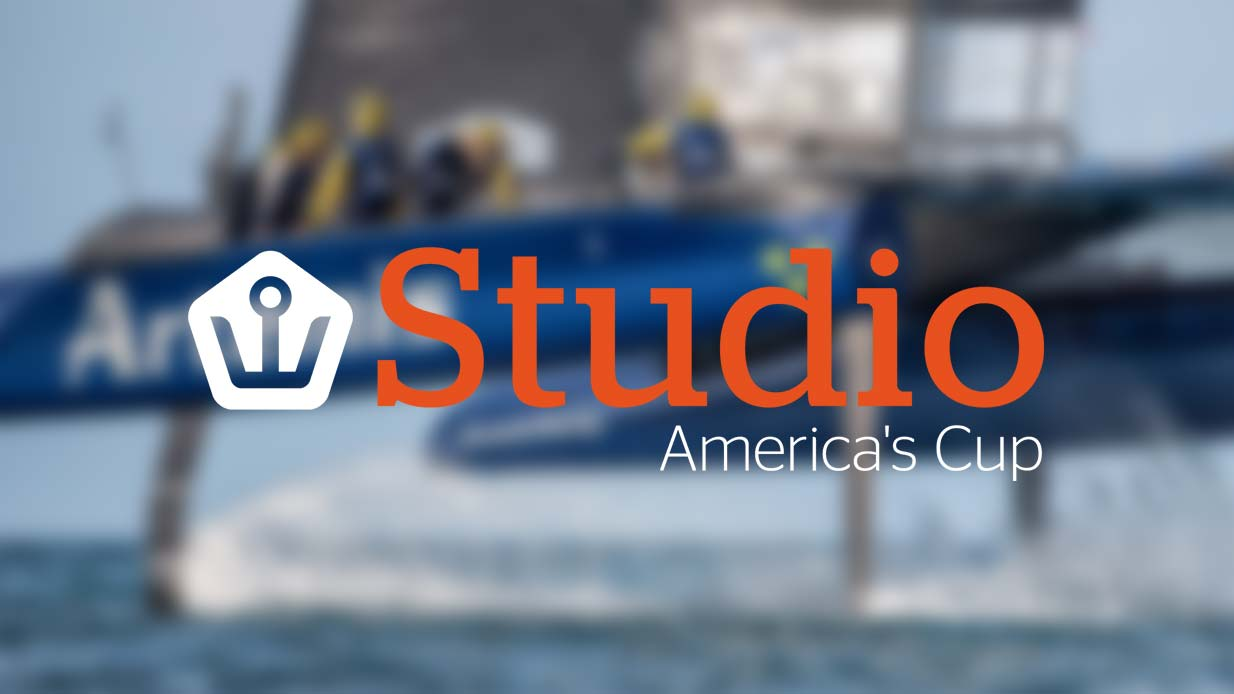 racing_bankappsegling_2017_Studio_Americas_Cup_Studio-Americas-Cup-logo-puffmall